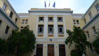 Σταθερή η άνοδος των βάσεων εισαγωγής στο Οικονομικό Πανεπιστήμιο Αθηνών