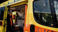 Κατερίνη: Νεκρός εντοπίστηκε ασθενής με κορονοϊό που το είχε «σκάσει» από το νοσοκομείο