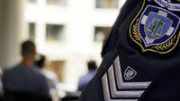 Με κάμερες στις στολές οι αστυνομικοί