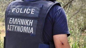 Αστυνομικός σε σπείρα κακοποιών που τρομοκρατούσε την Ηλεία