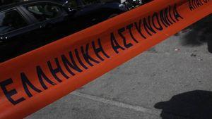 Άγριο έγκλημα στη Μάνη: Σκότωσε με καραμπίνα τη σύζυγό του