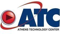 Η ATC γιορτάζει την Παγκόσμια Ημέρα Ενιαίας Υγείας