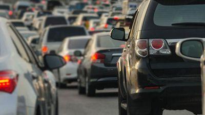 Μειώθηκαν τον Ιανουάριο οι πωλήσεις αυτοκινήτου στην Ευρώπη