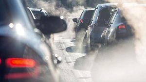 ΕΛΣΤΑΤ: Καταγραφή απωλειών ύψους 28,9% στην αγορά καινούργιων αυτοκινήτων για το 2020
