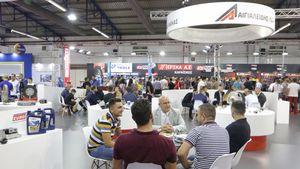 Autotec Expo 2019: Ρεκόρ επισκεπτών στη φετινή της έκθεση