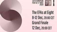 Ευρωπαϊκά βραβεία κινηματογράφου: 18 ταινίες από την ΕΕ συγκεντρώνουν 30 υποψηφιότητες