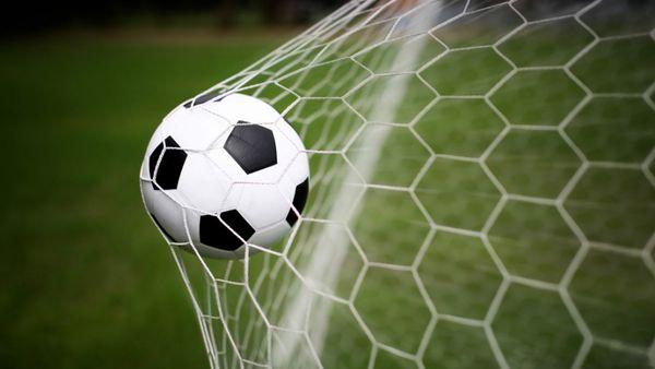 Αυτά είναι τα ανερχόμενα αστέρια του ποδοσφαίρου