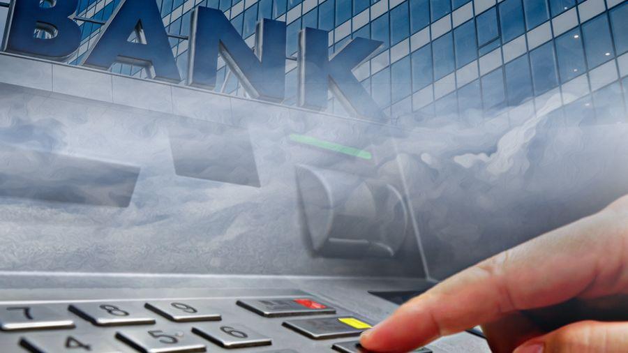 Μητσοτάκης-Τράπεζες: Τι συμφώνησαν για τις χρεώσεις
