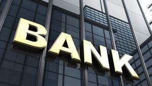 Το ελληνικό τραπεζικό σύστημα είναι έτοιμο να χρηματοδοτήσει την ανάπτυξη της χώρας
