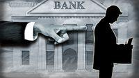 """Τράπεζες: Έρχεται """"μαύρη λίστα"""" για νοικοκυριά και επιχειρήσεις"""