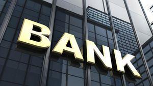 ΙΑΝΟΣ-Τράπεζες: Μέτρα στήριξης για επιχειρήσεις και νοικοκυριά που επλήγησαν από τον Ιανό