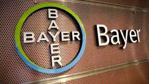 Bayer: Προχωρά σε συμβιβασμό 10 δισεκ. δολαρίων για το Roundup