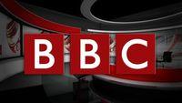 BBC: Με «συναγερμούς» στα γραφεία για την κοινωνική αποστασιοποίηση
