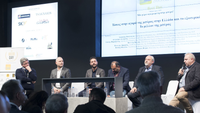 BEER DAY: Οι ευκαιρίες ανάπτυξης και οι προκλήσεις της ζυθοποιίας στην Ελλάδα