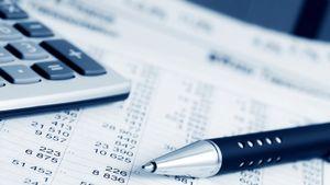 Προσχέδιο Προϋπολογισμού: Τι περιλαμβάνει;