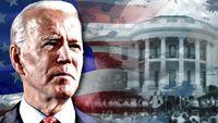 Ορκωμοσία Μπάιντεν: Όλες οι αλλαγές λόγω κορoνοϊού και Τραμπ - Αυστηρά μέτρα