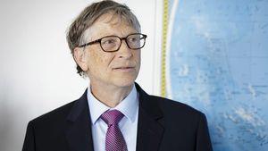 Bill Gates: Τρία βήματα για την αντιμετώπιση του κορονοϊού