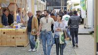 2o Βio festival: Η μεγάλη γιορτή για τα βιολογικά προϊόντα & το eco living