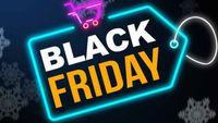 Black Friday 2020: Οι μεγαλύτερες προσφορές και εκπτώσεις-Τα καταστήματα που συμμετέχουν