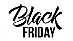Black Friday 2020: +286% του παραγόμενου τζίρου στις online αγορές μόδας μέσω του GLAMI