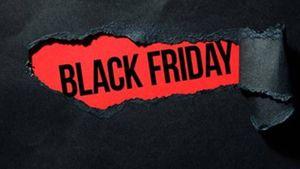 Black Friday: Τι θα πρέπει να προσέχουν οι καταναλωτές