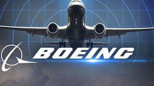 Η Boeing «κόβει» 16.000 θέσεις εργασίας λόγω κορoνοϊού