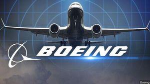 Αντιμέτωπη με επιπλέον ζημίες 3,4 δις δολαρίων βρίσκεται η Boeing