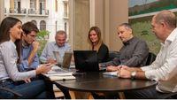 Δύο ελληνικές startups ξεχώρισαν σε κορυφαία ευρωπαϊκά προγράμματα