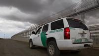 Μεξικό: Μείωσε τη ροή παράτυπων μεταναστών προς τις ΗΠΑ κατά 74,5% μέσα σε οκτώ μήνες
