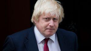 Βρετανία: Ο Τζόνσον δεν προσανατολίζεται ακόμη σε εθνικό lockdown