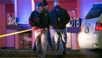 ΗΠΑ - Ιλινόι: Τρεις νεκροί και τρεις τραυματίες από πυρά σε αίθουσα μπόουλινγκ
