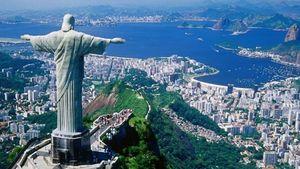 Κορονοϊός: Περισσότερες από 5εκατ. μολύνσεις στη Βραζιλία