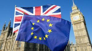 OHE: Πάνω από 16 δισ. δολάρια το κόστος για Brexit χωρίς συμφωνία