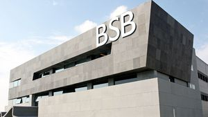 B&F ΑΒΕΕ Ενδυμάτων: Οι επιπτώσεις του κορονοϊού στις δραστηριότητες της εταιρείας