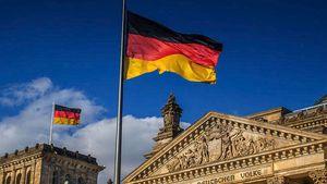 Bundestag: Ψήφισε την κατάργηση της πλαστικής σακούλας