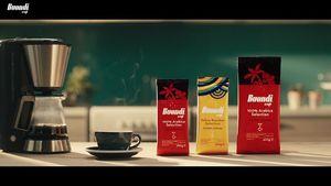 Buondi Craft: Κυκλοφόρησε καφέ φίλτρου