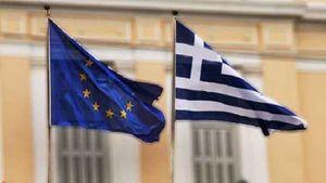 Στην Αθήνα οι Θεσμοί-Τι θα συζητήσουν με την κυβέρνηση