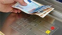 Der Spiegel: «Εμβάσματα χωρίς όριο» από την Ελλάδα