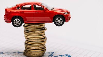 Αθήνα, Σεράγεβο ή Πνομ Πεν; Που θα βρείτε να νοικιάσετε φθηνό αυτοκίνητο