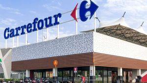 Carrefour: Εξαγοράζει 172 καταστήματα στην Ισπανία