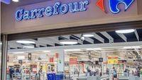 Carrefour: Διαψεύδει το ενδιαφέρον της για αγορά της Casino