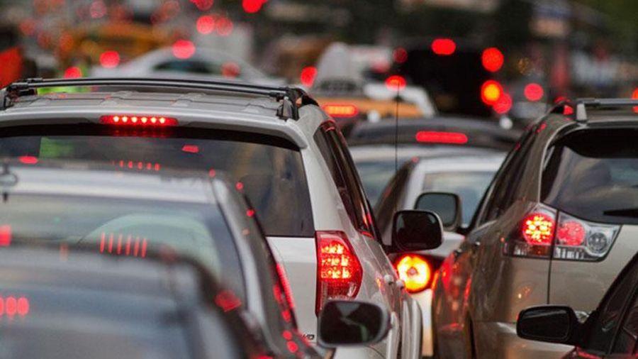 Ευρώπη: Αυξήθηκαν οι πωλήσεις νέων αυτοκινήτων τον Σεπτέμβριο