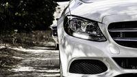 Υποχρεωτική χρήση χιονολάστιχων στα αυτοκίνητα εξετάζει ο Κ. Καραμανλής