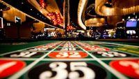 Ελληνικό: Προσωρινός ανάδοχος για το καζίνο η Mohegan/ ΓΕΚΤέρνα