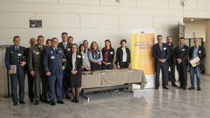 ΙΟΑΣ: Ολοκληρώθηκε η 11η Πανελλαδική Εβδομάδα Οδικής Ασφάλειας