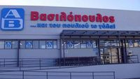 ΑΒ Βασιλόπουλος: Προσφορά σε τρόφιμα στους πληγέντες