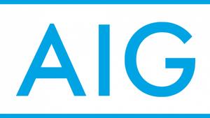Η AIG συμπράττει με την ΜΚΟ PRAKSIS και το Σύλλογο «ΦΛΟΓΑ»