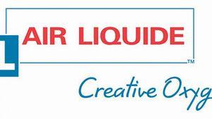Η Air Liquide για την προστασία των δασών