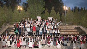 H Astellas φέρνει την άνοιξη στις καρδιές των παιδιών του Χατζηκυριάκειου Ιδρύματος