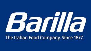 Barilla Hellas: Στηρίζει την Κιβωτό